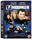 DVD BOX SET DVD T.J. HOOKER SEASONS 1 & 2